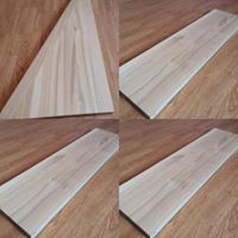 Durys, laiptai, staliu gaminiai. / Andrius Tomelis / Darbų pavyzdys ID 304089