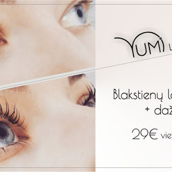 Grafikos dizainerė / Olga Kapustina / Darbų pavyzdys ID 305545
