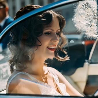 Vestuvių fotografai / Mindaugas Žiūra / Darbų pavyzdys ID 305947