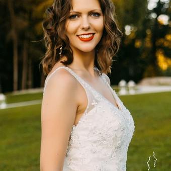Vestuvių fotografai / Mindaugas Žiūra / Darbų pavyzdys ID 305961