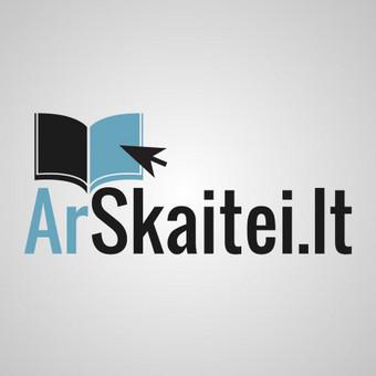 . / Eglė Kavaliauskaitė / Darbų pavyzdys ID 306277