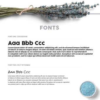 Logotipų, pakuotės ir firminio stiliaus kūrimas / Deividas / Darbų pavyzdys ID 307163