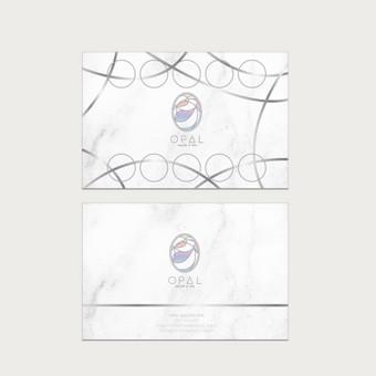 Logotipų, pakuotės ir firminio stiliaus kūrimas / Deividas / Darbų pavyzdys ID 307169