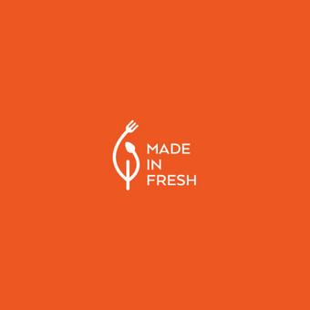 Logotipų, pakuotės ir firminio stiliaus kūrimas / Deividas / Darbų pavyzdys ID 307177