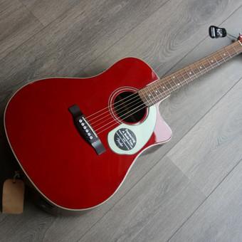 Individualios gitaros pamokos Kaune / Šarūnas / Darbų pavyzdys ID 307421