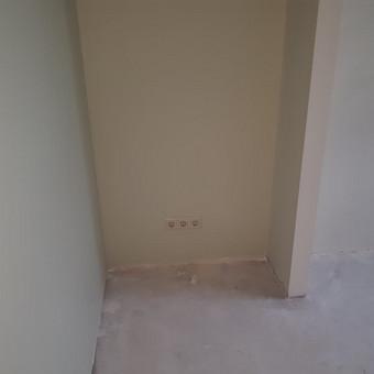 Elektrikas / Arvydas / Darbų pavyzdys ID 308053