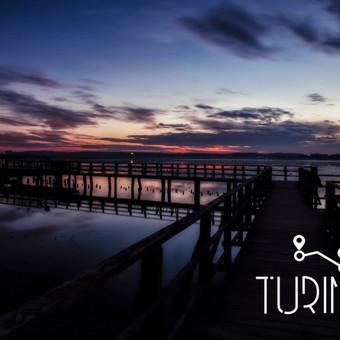 Turiningos turistinės kelionės Lietuvoje ir užsienyje / Nerijus Nakutis - TURIN.LT / Darbų pavyzdys ID 308335