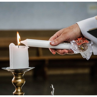 Ypatingi pasiūlymai vestuvėms! / Laima Staražinskaitė / Darbų pavyzdys ID 308869
