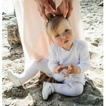 Ypatingi pasiūlymai vestuvėms! / Laima Staražinskaitė / Darbų pavyzdys ID 308877