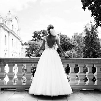 Jūsų fotografas Tomas Šimkus / Tomas Šimkus / Darbų pavyzdys ID 309175