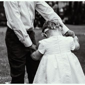 Ypatingi pasiūlymai vestuvėms! / Laima Staražinskaitė / Darbų pavyzdys ID 309575
