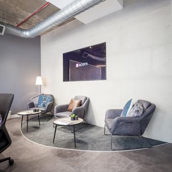 Interjero dizainas ''Daina Design Studio'' / Daina Petravice / Darbų pavyzdys ID 310751