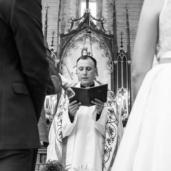 Vestuvės,krikštynos,asmeninės ir kt. / Vilma Valiukė / Darbų pavyzdys ID 311797