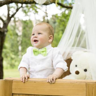 Vestuvės,krikštynos,asmeninės ir kt. / Vilma Valiukė / Darbų pavyzdys ID 311799
