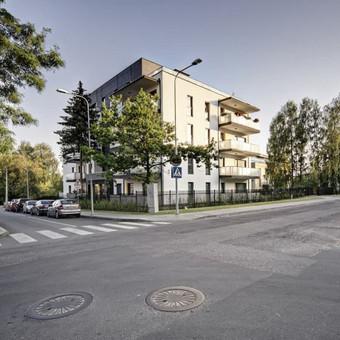 Architektė, Projektų vadovė / Indrė Ankudavičienė / Darbų pavyzdys ID 312747
