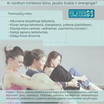Grafinio dizaino paslaugos / Jovita Janavičiūtė / Darbų pavyzdys ID 312787