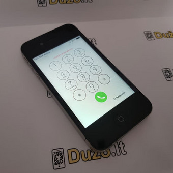 Mobiliųjų telefonų remontas Panevėžyje / Dužo.lt telefonų servisas / Darbų pavyzdys ID 313099
