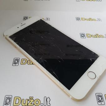 Mobiliųjų telefonų remontas Panevėžyje / Dužo.lt telefonų servisas / Darbų pavyzdys ID 313107