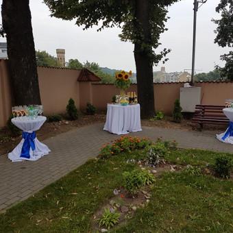 Įvairios paslaugos vestuvems / Eglė / Darbų pavyzdys ID 313291