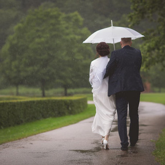 Rezervuojamos datos 2020metų vestuvių fotografijai / Sigita Vengraitienė / Darbų pavyzdys ID 313365