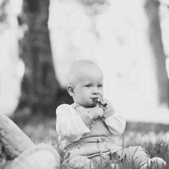Happiness Photography / Gintarė Liakšaitė / Darbų pavyzdys ID 314081