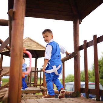 Happiness Photography / Gintarė Liakšaitė / Darbų pavyzdys ID 314099