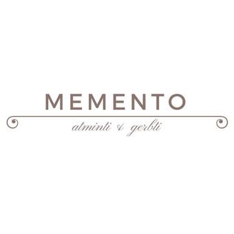 Kapaviečių tvarkymas / Memento / Darbų pavyzdys ID 314329
