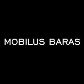 MOBILUS BARAS / Rifena / Darbų pavyzdys ID 314761