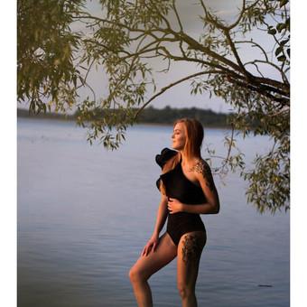 Fotografijos paslaugos / Akvilė Poškutė / Darbų pavyzdys ID 314841
