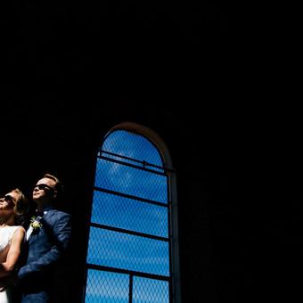 Vestuvių fotografas / Donatas / Darbų pavyzdys ID 316885