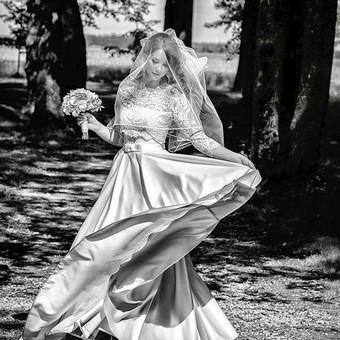 Vestuvių fotografas / Donatas / Darbų pavyzdys ID 316909