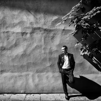 Vestuvių fotografas / Donatas / Darbų pavyzdys ID 316915