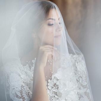 Vestuvių fotografas / Donatas / Darbų pavyzdys ID 316927