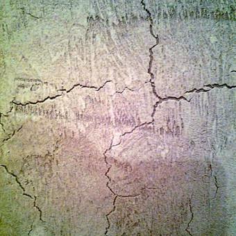 Sienų, lubų, židinių dekoravimas tinku / Margarita / Darbų pavyzdys ID 319293