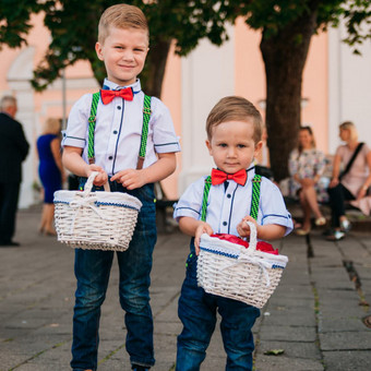 Švenčių fotografavimas/asmeninės fotosesijos / Vaida / Darbų pavyzdys ID 319591