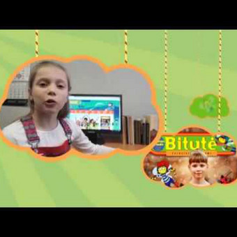 Audio klipų gamyba. Tekstų įgarsinimas. / AudioPaslaugos / Darbų pavyzdys ID 320409