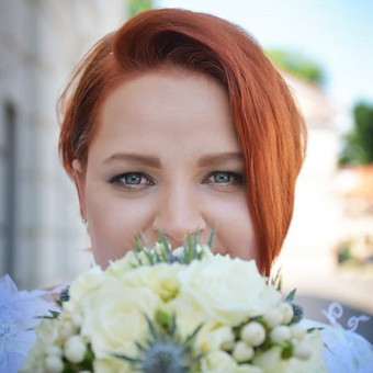 Fotografavimo paslaugos / Asta Laužikaitė-Pralgauskienė / Darbų pavyzdys ID 320823