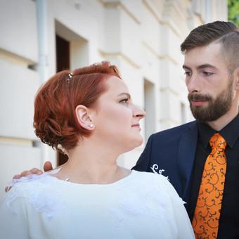 Fotografavimo paslaugos / Asta Laužikaitė-Pralgauskienė / Darbų pavyzdys ID 320825