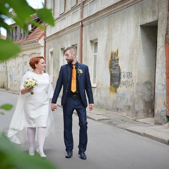 Fotografavimo paslaugos / Asta Laužikaitė-Pralgauskienė / Darbų pavyzdys ID 320831
