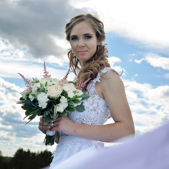 Fotografavimo paslaugos / Asta Laužikaitė-Pralgauskienė / Darbų pavyzdys ID 320855