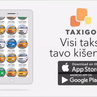 Audio klipų gamyba. Tekstų įgarsinimas. / AudioPaslaugos / Darbų pavyzdys ID 321165