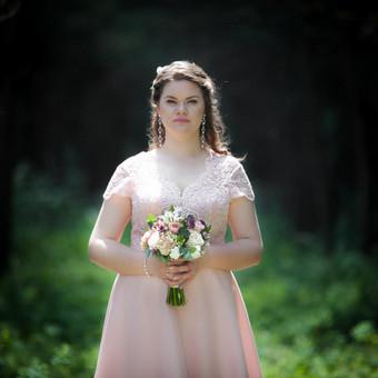 Fotografė Vilniuje / Egle / Darbų pavyzdys ID 321685