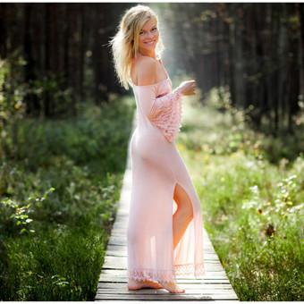 Fotografė Vilniuje / Egle / Darbų pavyzdys ID 321803