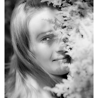 Fotografė Vilniuje / Egle / Darbų pavyzdys ID 321805