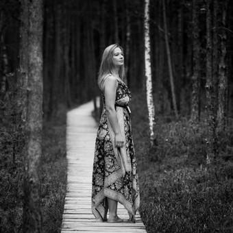 Fotografė Vilniuje / Egle / Darbų pavyzdys ID 321823