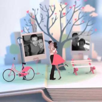 Video reklamos gamyba, video montažai. / Nerijus / Darbų pavyzdys ID 322325