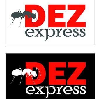 Grafikos dizainerė / Guoda / Darbų pavyzdys ID 322721