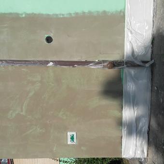 Atsakingas poziuris i darba / Georgij / Darbų pavyzdys ID 322789