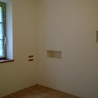 Visi apdailos, statybos, renovacijos, gerbūvio darbai / UAB VIRSTATA / Darbų pavyzdys ID 323303