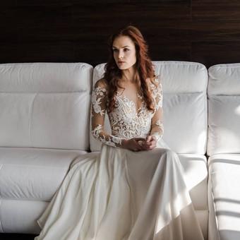 Rodis Weddings & Portraits / Rodis Weddings & Portraits / Darbų pavyzdys ID 324519